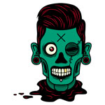 golova_zombi